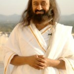 Sri Sri Ravi Shankar - Art of Living Foundation