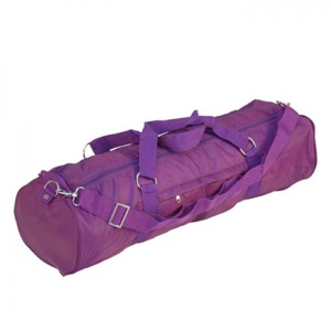Asana Bag for Yoga mat