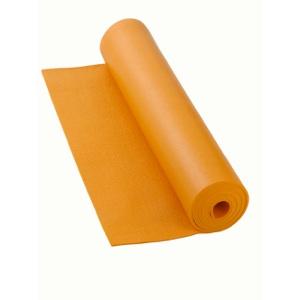 Rishikesh Premium Yoga Mat XL