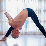 Hellen - Yoga for Beginners