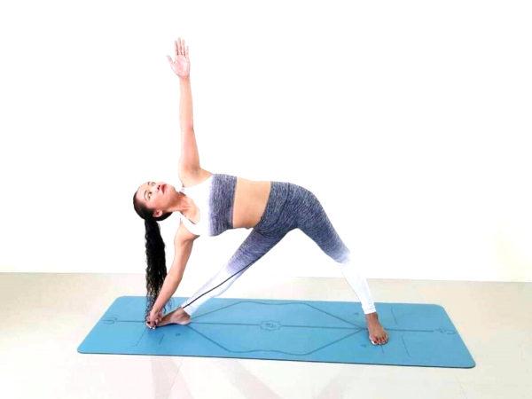 Wien Yoga Pattaya